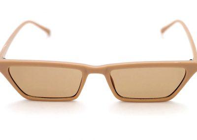 Óculos Gatinha – 18506 C6