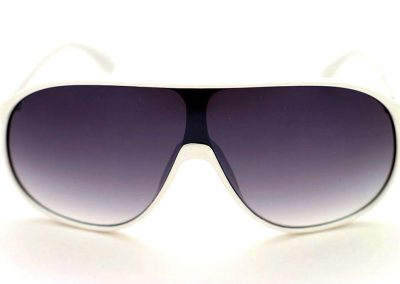 Óculos Solar – B88 1046