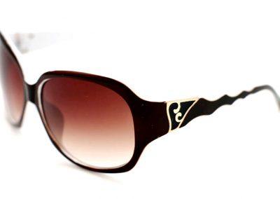 Óculos Solar – LX 1966