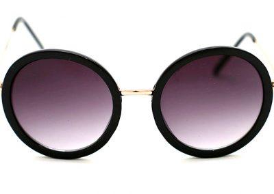 Óculos Solar – MS 14069