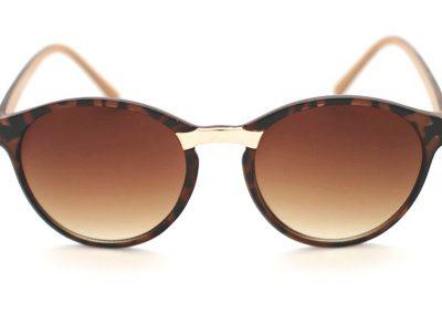 Óculos Solar – SRH 4083S