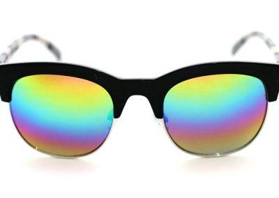 Óculos Solar – SRP 055SN