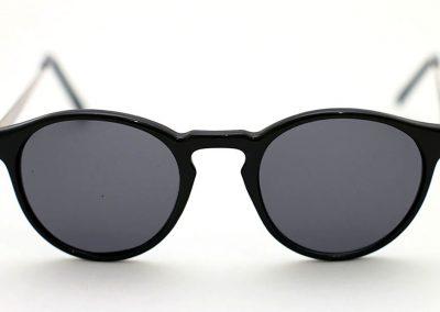 Óculos Solar – SRP 061-3S