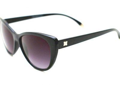 Óculos Solar – SRP 074 CG