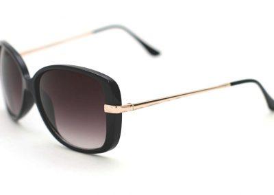 Óculos Solar – SRP 371S