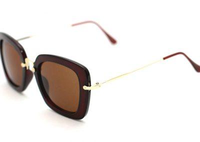 Óculos Solar – SRP 409TW
