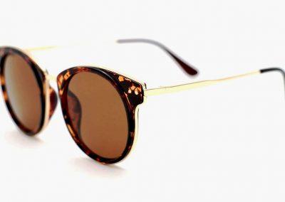 Oculos Solar 17277 C1