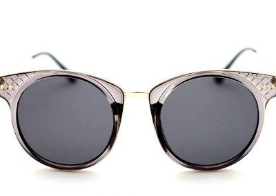 Oculos Solar 17277 C2