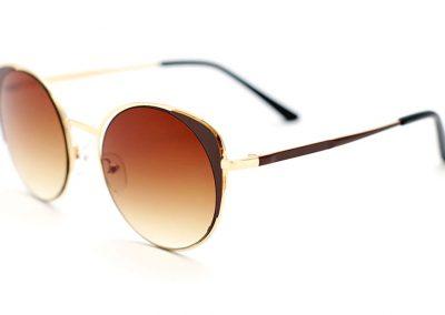 Oculos Solar 27413