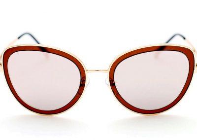 Oculos Espelhado 27452