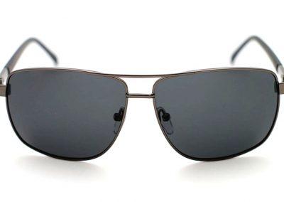 Oculos Polarizado 27701
