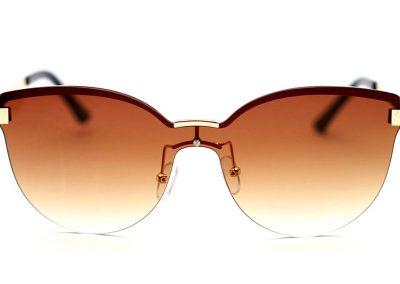 Oculos Solar 5309