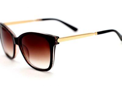 Oculos Solar 5615 C2