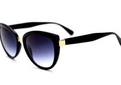Oculos Solar 5618 C1
