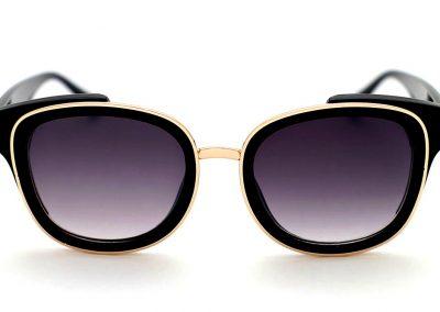 Oculos Solar B 88 1287