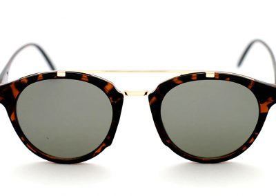 Oculos Solar B 88 1336