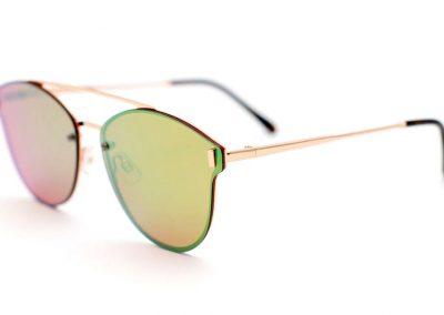 Oculos Espelhado B 88 379