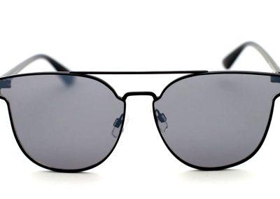 Oculos Solar B 88 389