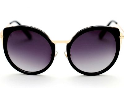 Oculos Solar 13005