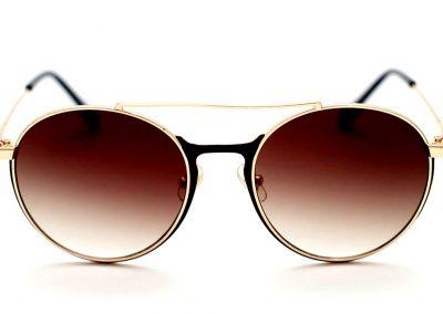 Oculos Solar 17145
