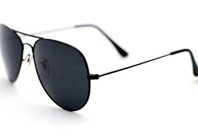 Oculos Polarizado 3026