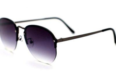 Oculos Solar CS 1816