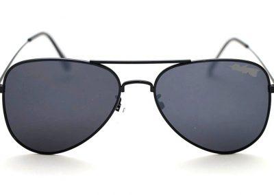 Oculos Solar – CS 6112