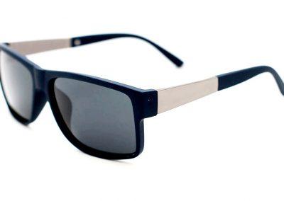 Oculos Polarizado P5642