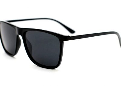 Oculos Polarizado P 5659
