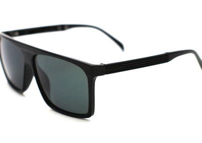Oculos Polarizado P 5666
