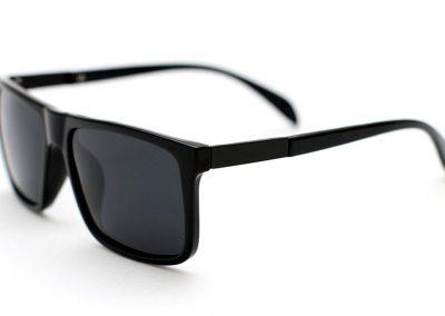 Oculos Polarizado P 5669