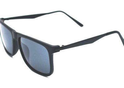 Óculos Solar 17968 C1 (Esgotado)