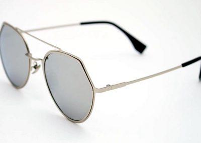 Óculos Espelhado – Polarizado 98001 C5