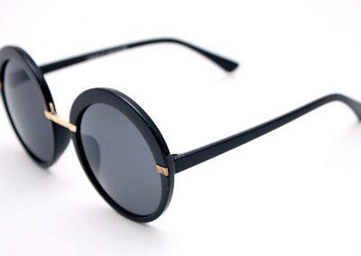 Óculos Solar CJ 6102 C1