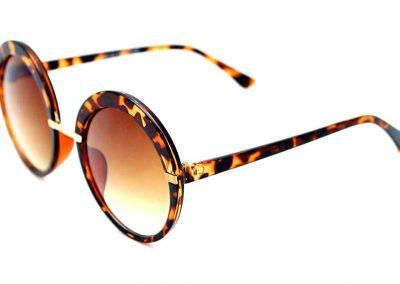 Óculos Solar CJ 6102 C2