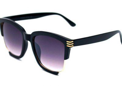 Óculos Solar DT 92016