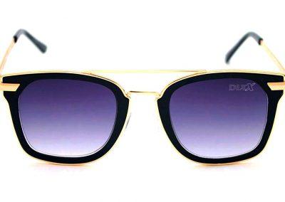 Óculos Solar FY 8088 C1