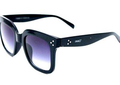 Óculos Solar FY 82007 C1