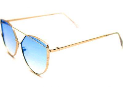 Óculos Solar HO 1475 C5