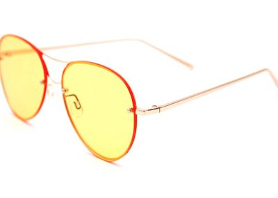 Óculos Solar HT 3514 C4