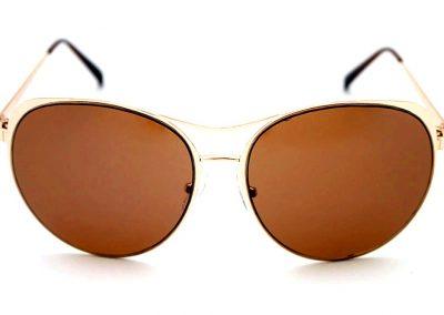 Óculos Solar JB 91001 C1