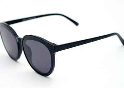 Óculos Solar JQ 7911 C2