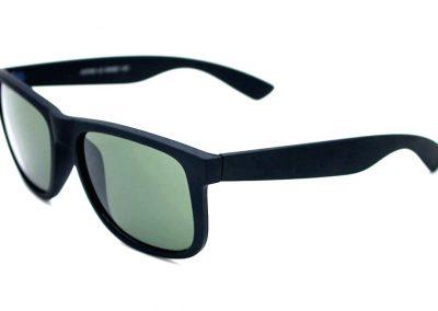 Óculos Solar JQ 7926 C2