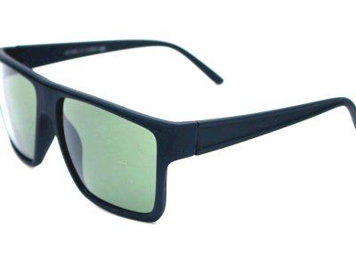 Óculos Solar JQ 7928 C2