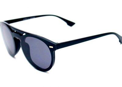 Óculos Solar JQ 7929 C2