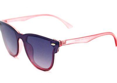 Óculos Solar LL 3073 C3