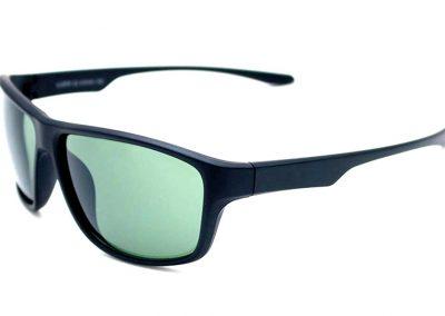 Óculos Solar LL 3076 C2