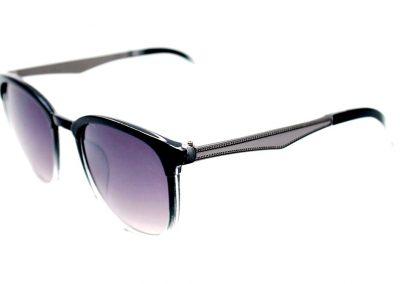 Óculos Solar LM 9294 C5