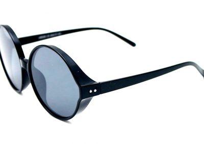 Óculos Solar LM 9305 C5