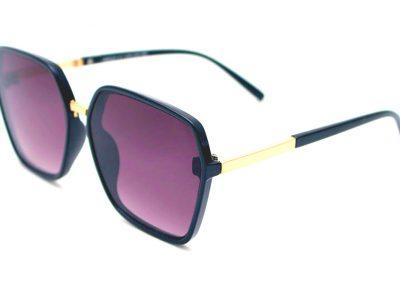 Óculos Solar LM 9324 C1